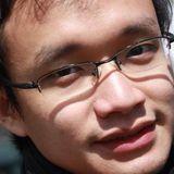 Ferry from Cikarang | Man | 36 years old | Aquarius