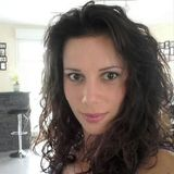 Laetilili from Epinal   Woman   33 years old   Gemini