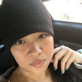 Carrie from Arlington   Woman   38 years old   Taurus