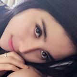 Maria from Surabaya | Woman | 32 years old | Taurus