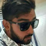 Jeki from Junagadh | Man | 26 years old | Taurus