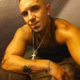 Natet from Cedar Rapids | Man | 35 years old | Pisces