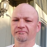 Christopherb1T from Kent | Man | 41 years old | Pisces