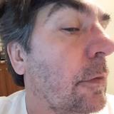 Cocksucker from London | Man | 58 years old | Sagittarius