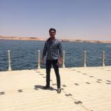 Rashid Khan from Tubarjal | Man | 30 years old | Leo