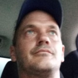 Earl from Guelph | Man | 43 years old | Virgo