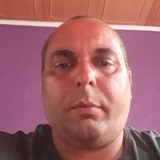 Lucio from Witten   Man   44 years old   Capricorn