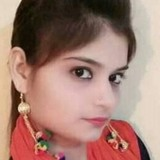 Chhotu from Raipur | Woman | 28 years old | Pisces