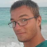 Amccroskie0E6 from Freeman | Man | 22 years old | Scorpio