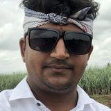 Vinay from Ichalkaranji | Man | 32 years old | Taurus
