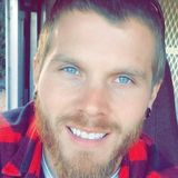 Aking from Marysville | Man | 32 years old | Sagittarius