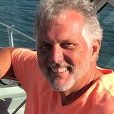 Sincereandfun from Kennewick | Man | 64 years old | Aries