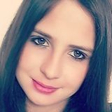 Justine from Luxeuil-les-Bains | Woman | 22 years old | Sagittarius