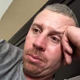 Bullriderdrh from Hillsboro | Man | 47 years old | Libra
