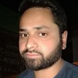 Uzair from Srinagar | Man | 28 years old | Capricorn