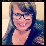 Vivien from Craig | Woman | 42 years old | Taurus