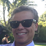 Dbrooks from Pleasanton | Man | 22 years old | Scorpio
