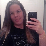 Casey from New Port Richey | Woman | 32 years old | Taurus