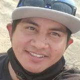 Camaleon from Van Nuys | Man | 27 years old | Virgo