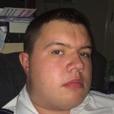 Djsam from Cannock | Man | 23 years old | Sagittarius