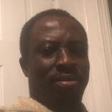 Samuel from New York City | Man | 40 years old | Virgo
