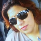 Gina from La Feria | Woman | 44 years old | Cancer