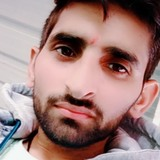 Ricky from Pulwama | Man | 27 years old | Capricorn