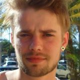 Risto from Usk | Man | 27 years old | Cancer