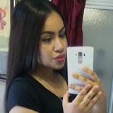 Toni from Moreno Valley | Woman | 24 years old | Capricorn