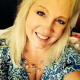Rena from Johnstown | Woman | 50 years old | Virgo