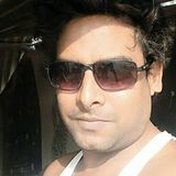 Sachin from Mahoba | Man | 29 years old | Cancer