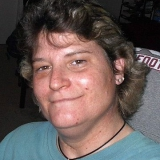 Sharon from Placerville | Woman | 56 years old | Leo