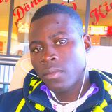 Bembele from Weissenfels | Man | 23 years old | Capricorn