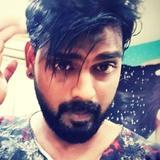 Vasu from Mumbai   Man   28 years old   Libra