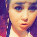 Kaylaaa from Fouke | Woman | 23 years old | Pisces