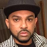 Islandmix from Toronto | Man | 36 years old | Libra