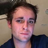 Robert from Cambridge | Man | 25 years old | Aquarius