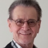 Trappedani5J from Oak Ridge | Man | 58 years old | Cancer