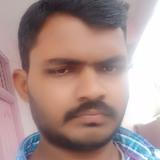Suresh from Nuzvid | Man | 27 years old | Scorpio