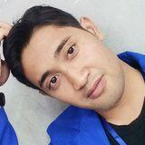 Arif from Sleman   Man   27 years old   Aquarius