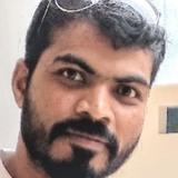 Vikki from Shamgarh | Man | 35 years old | Gemini