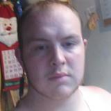 Shamus from Hopkins | Man | 23 years old | Virgo