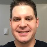 Jay from Brandon | Man | 43 years old | Sagittarius