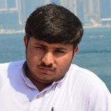 Kumar from Dubai   Man   23 years old   Capricorn