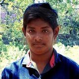 Saihemanth from Nellore | Man | 23 years old | Gemini