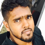 Fazz from Doha | Man | 27 years old | Sagittarius