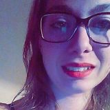Ragazza from Brioude | Woman | 24 years old | Cancer