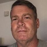 Darenbbrod9 from Glemsford | Man | 49 years old | Gemini