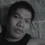 Putra from Karawang | Man | 33 years old | Leo