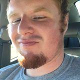 Beeman from Forestville | Man | 27 years old | Virgo